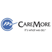 CareMore IPA